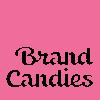 Brand Candies
